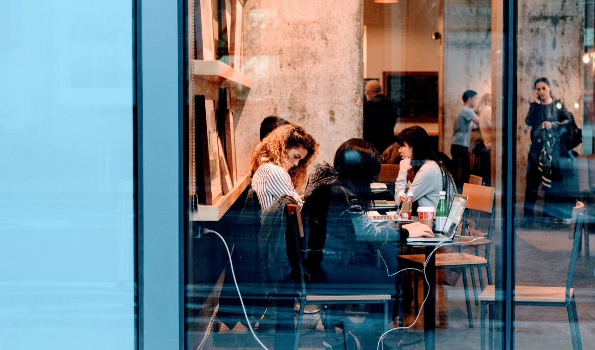 Five Stellar Ways To Improve Your Restaurant Customer Service