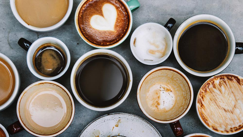 From being just another beverage, coffee has now moved into the premium segment that reaches out to those who want to enjoy the stimulant while also being mindful of how and where does the coffee come from