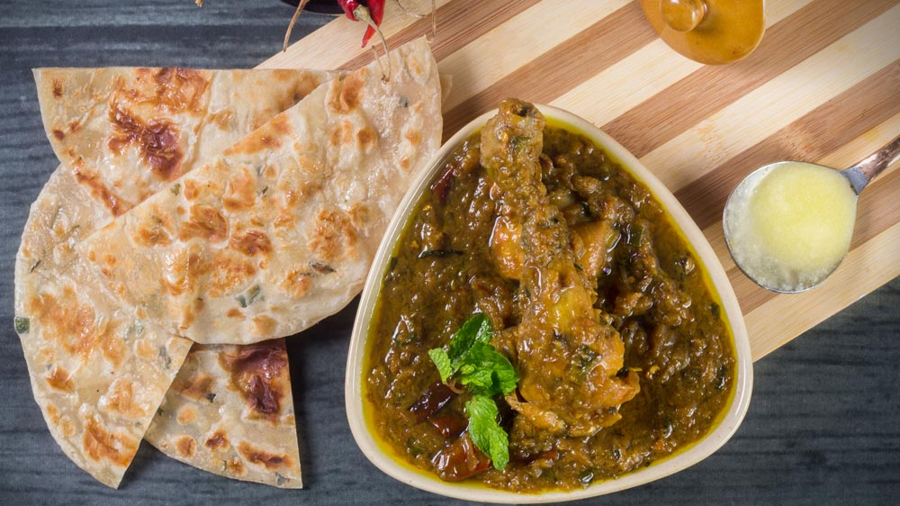 Restaurateurs are getting on board to offer Bohri cuisine via various pop-ups, events and food festivals.