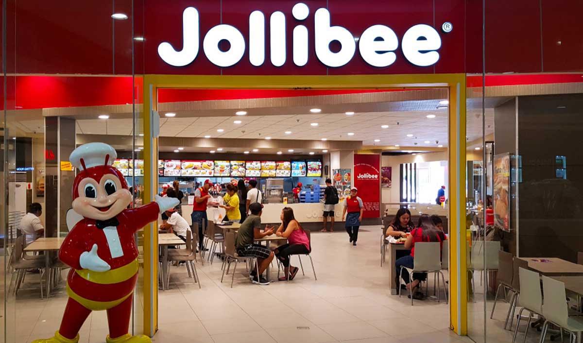 Jollibee