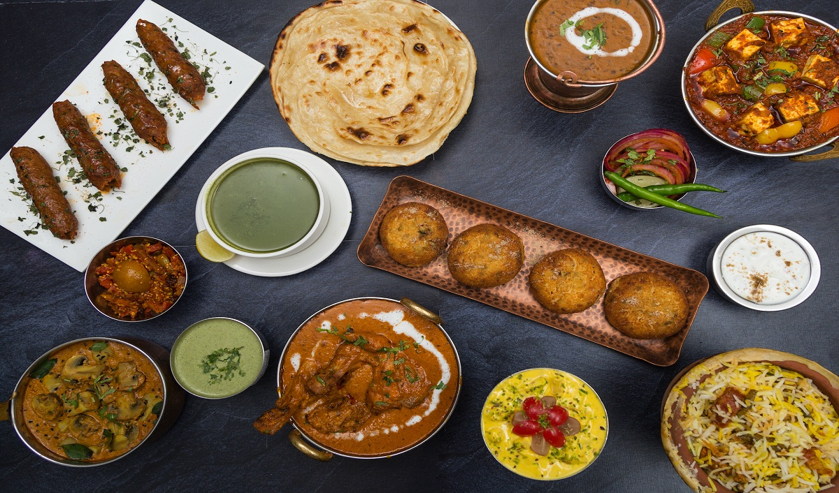 Gulati, which is best known for its great North Indian, Mughlai, Hyderabadi and Tandoori cuisine, has recently hosted an elaborate buffet lunch to offer a new experience to the taste buds of food connoisseurs.