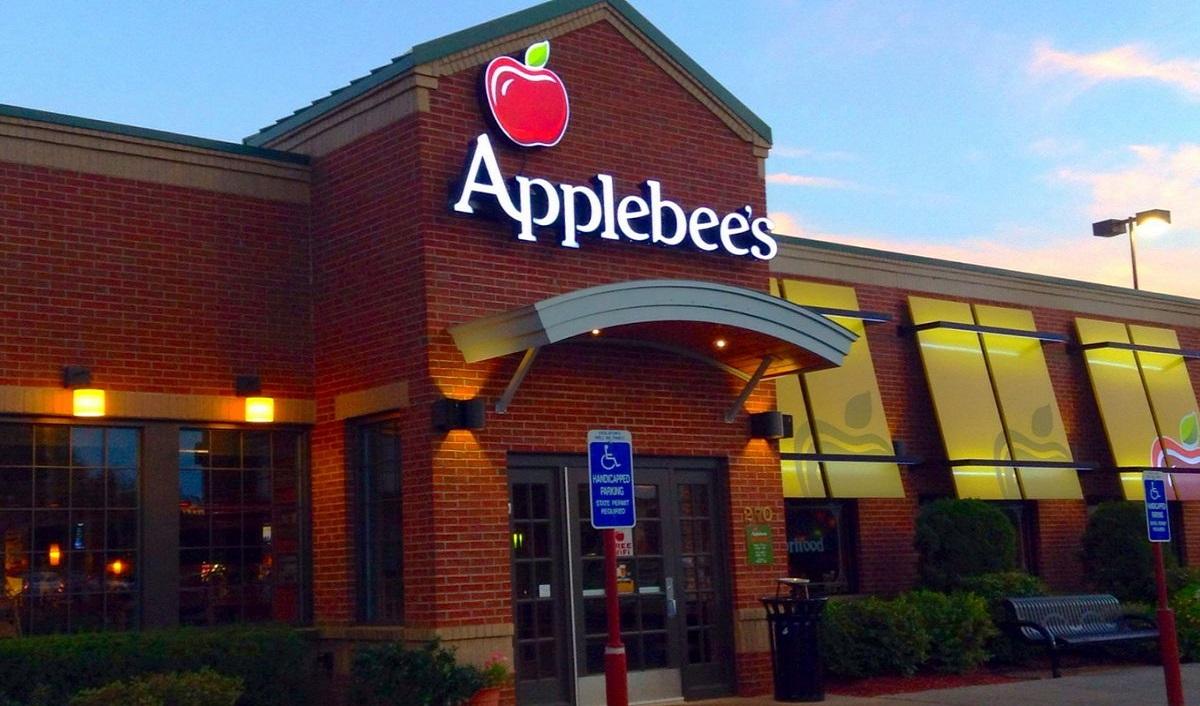 Applebees's