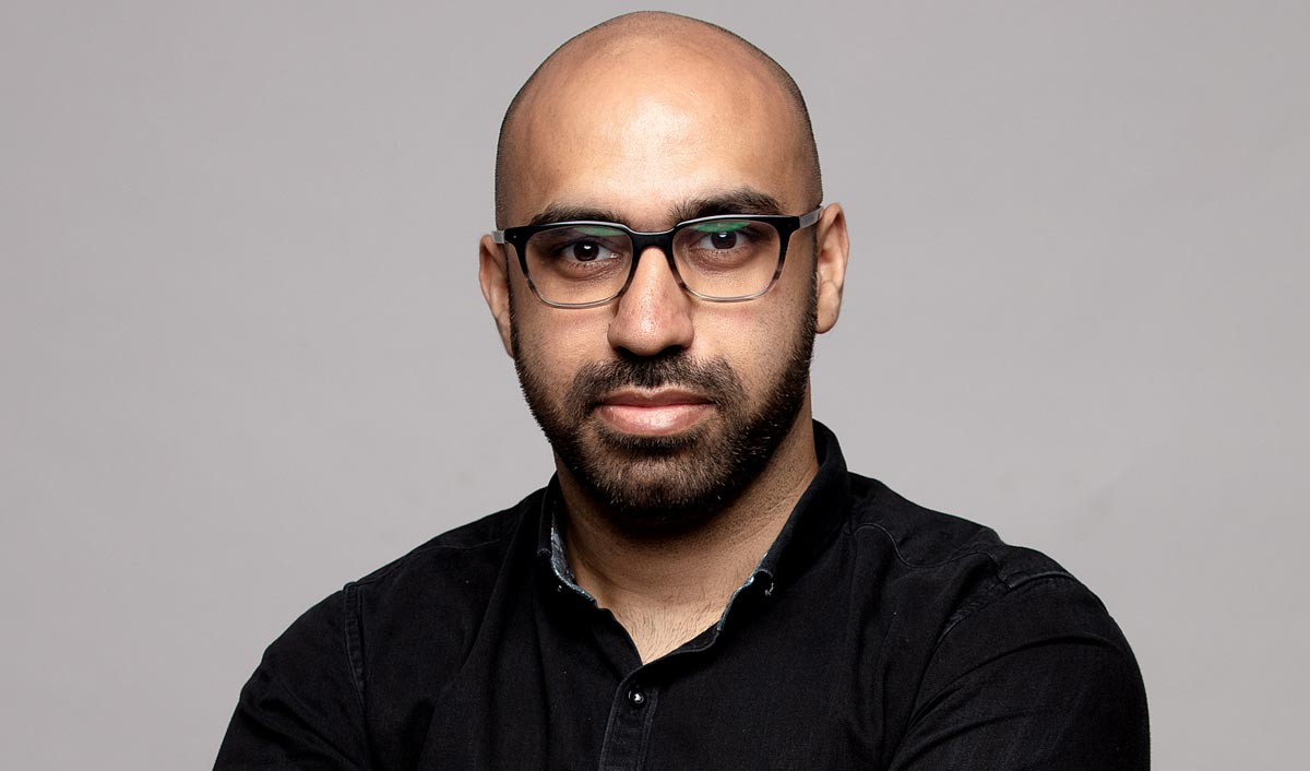 Aneesh Bhasin, Co-Founder at Svami Drinks talked about his brand's journey so far, why he is targeting millennials as his target customers and why his two years old business is not profitable yet but is on a right path to profitability
