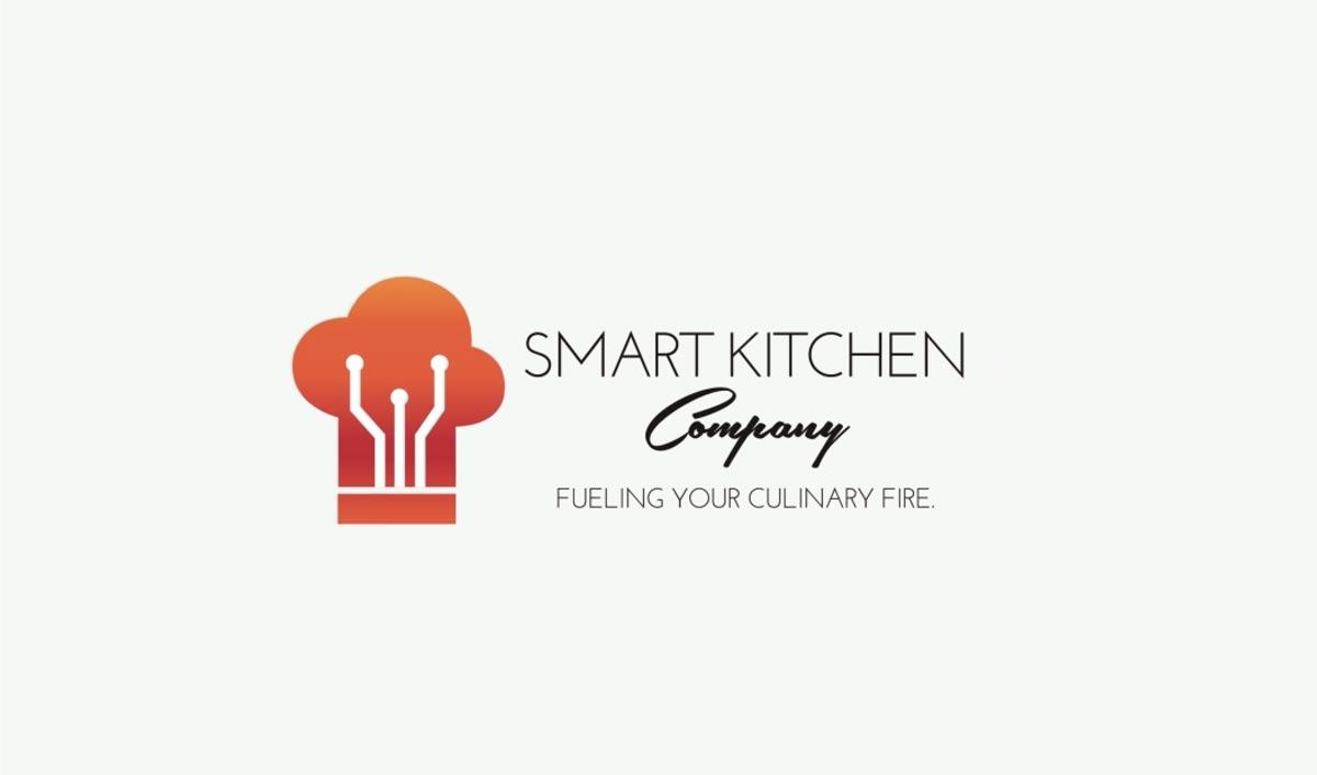 Smart Kitchen Company