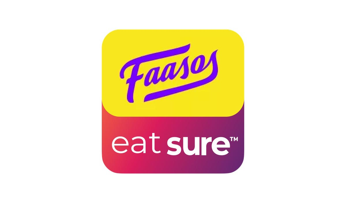 Eatsure