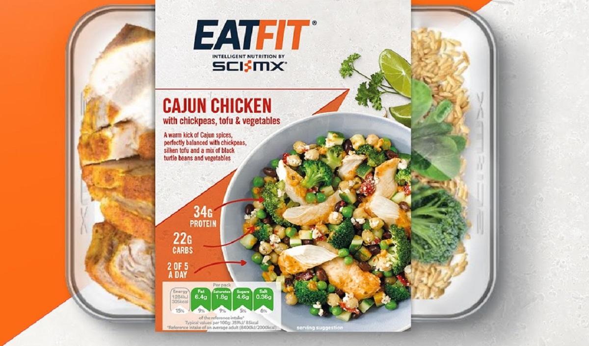 Eatfit