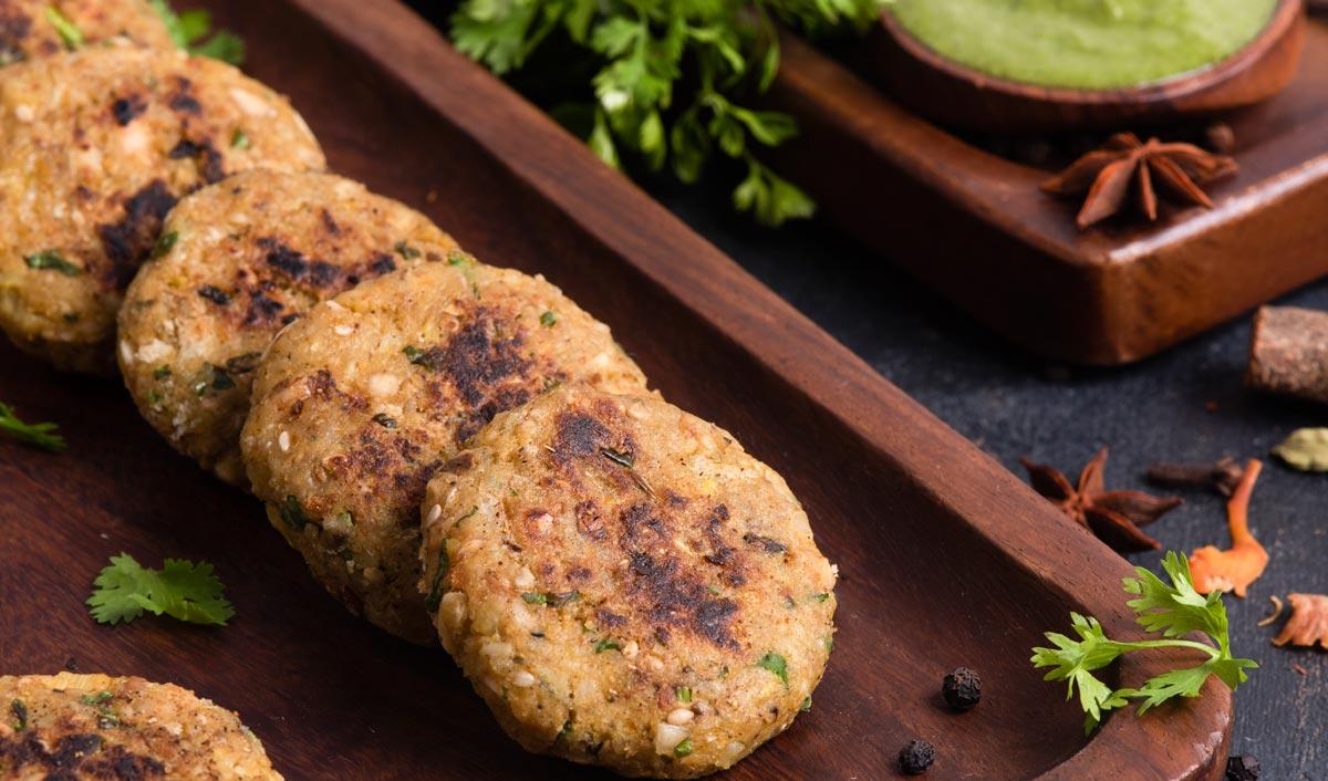 Mumbai Food Works
