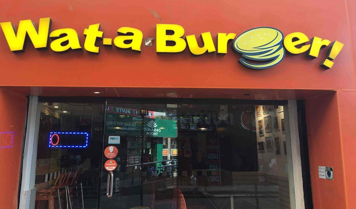 Wat-a-Burger Eyes to Launch 40 outlets in New Fiscal