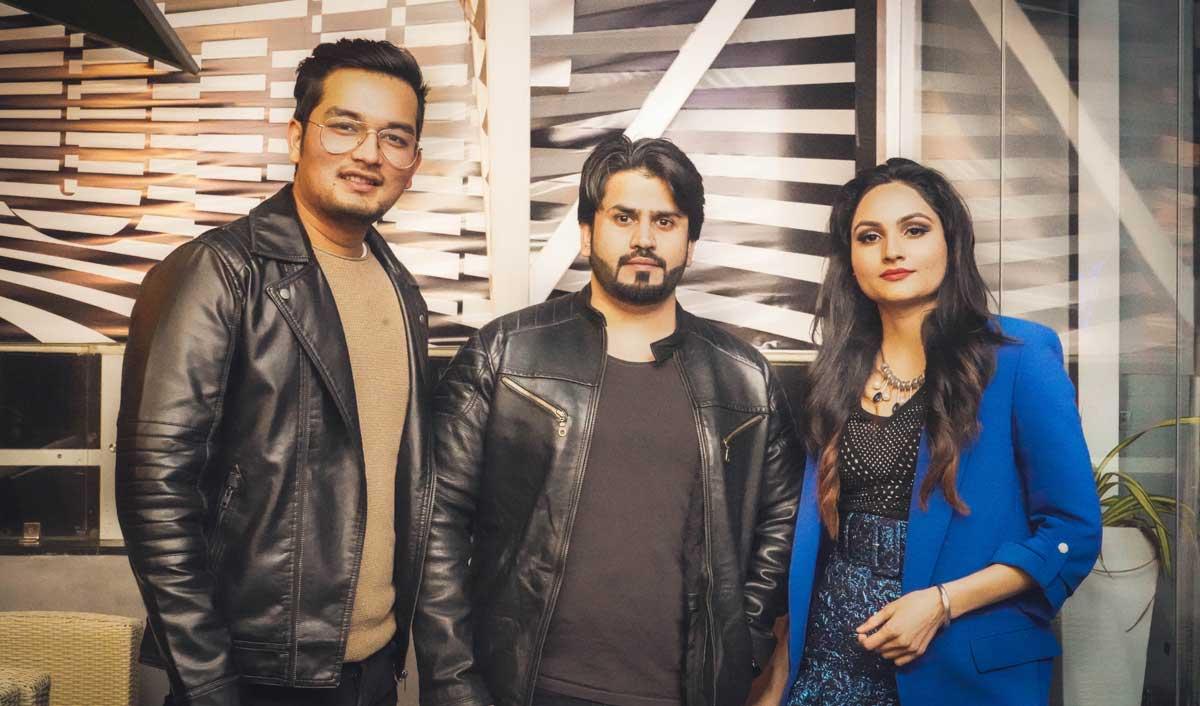 TRUTH Restro & Bar opens its doors at Greater Kailash, Delhi