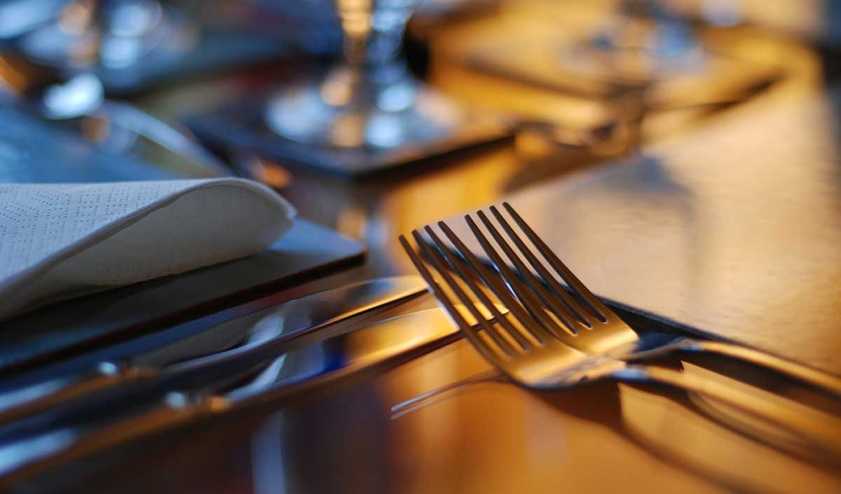 Dineout entering several tier-2 cities as part of its pan-India expansion plans