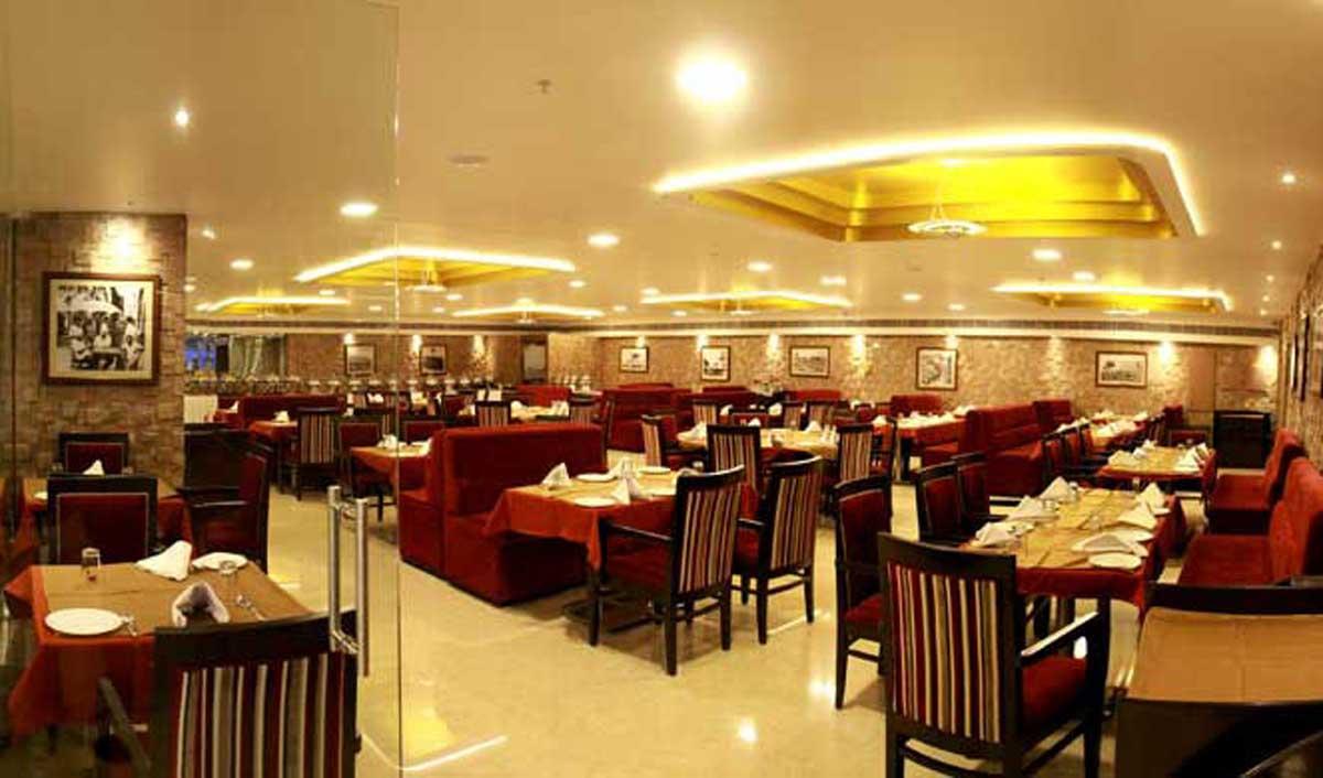 Kolkata all set to relish Hyderabadi Biryani with Paradise Restaurants launch