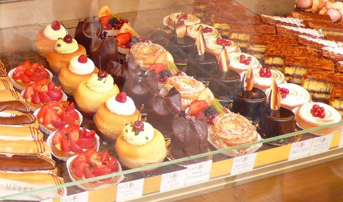 Hyatt Regency Pune ropes in Chef Danish Khan as its Pastry Chef
