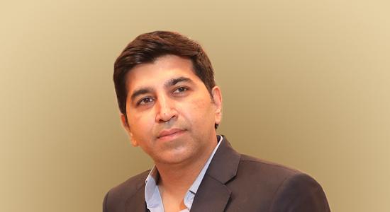 Amit Juneja