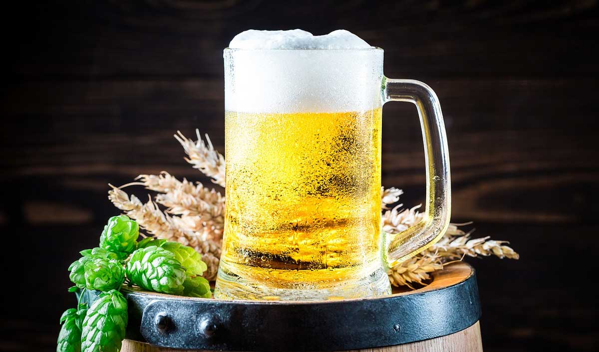 Beer House Cafe unveils new outlet in Ghaziabad's Indirapuram