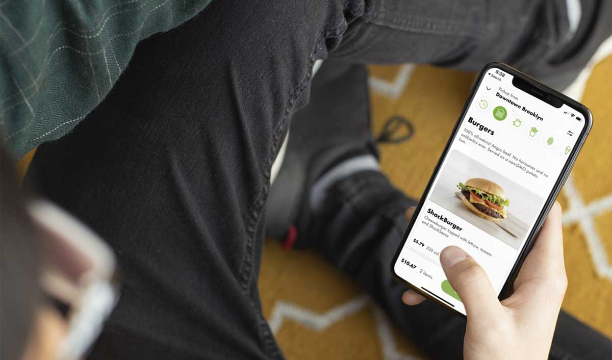 Subway collaborates with Olo for integrating digital ordering ecosystem