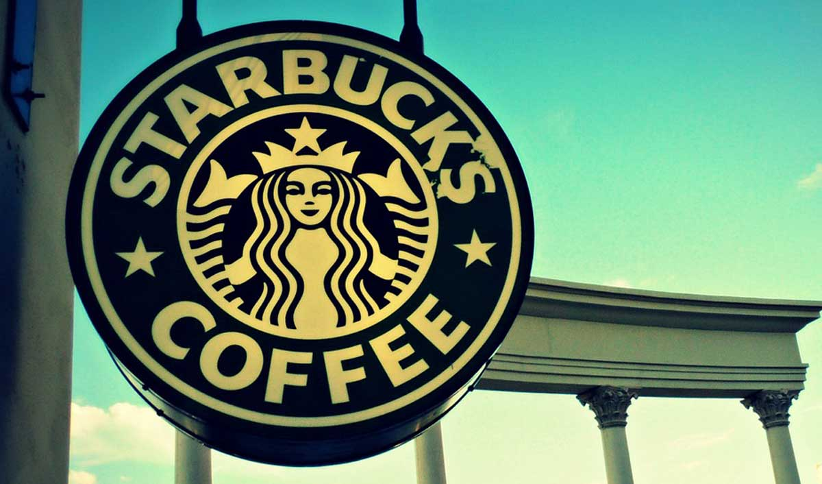 Starbucks Delivery now expanded to 49 US markets