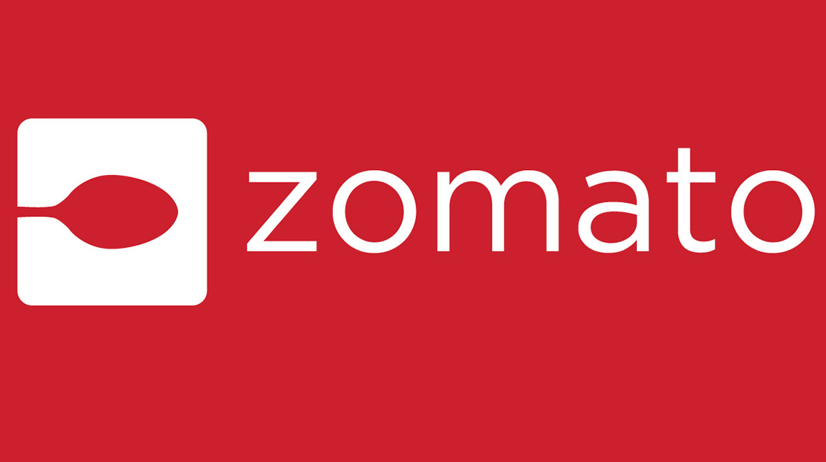 Zomato Looks For Rent Space Out Space By Recently Shut