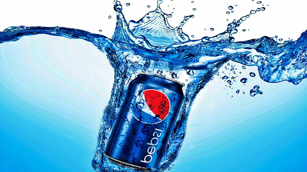 PepsiCo open to refranchising : Indra Nooyi