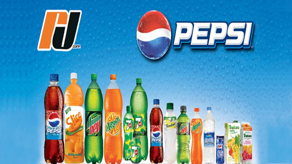 Varun Beverages to set up greenfield production facility in