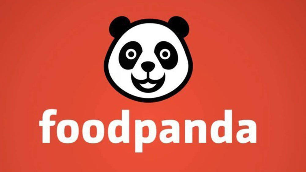 Foodpanda plans to hire 60,000 delivery riders in next 2 months