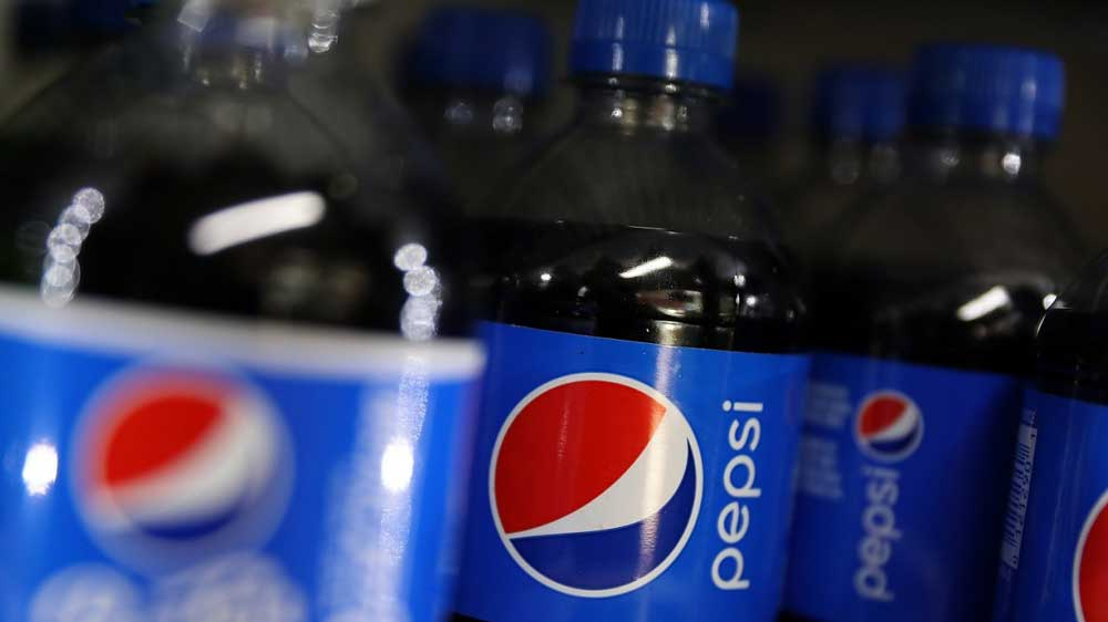 Varun Beverages launches Rs 550 crore facility in Punjab for