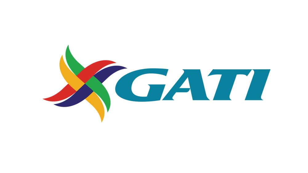 Gati Connect Partners With Pista House