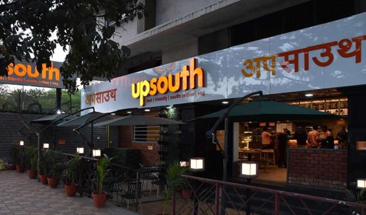 Upsouth