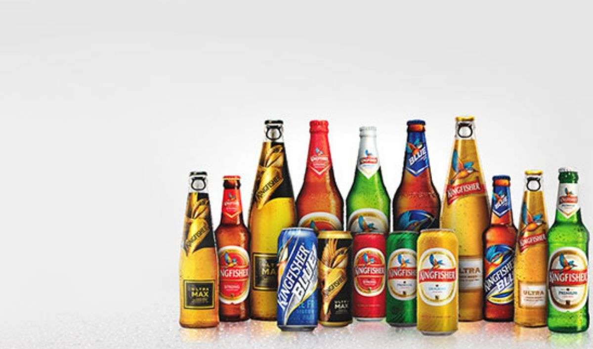 United Breweries Q4 Volumes up by 13%, net sales up by 15%