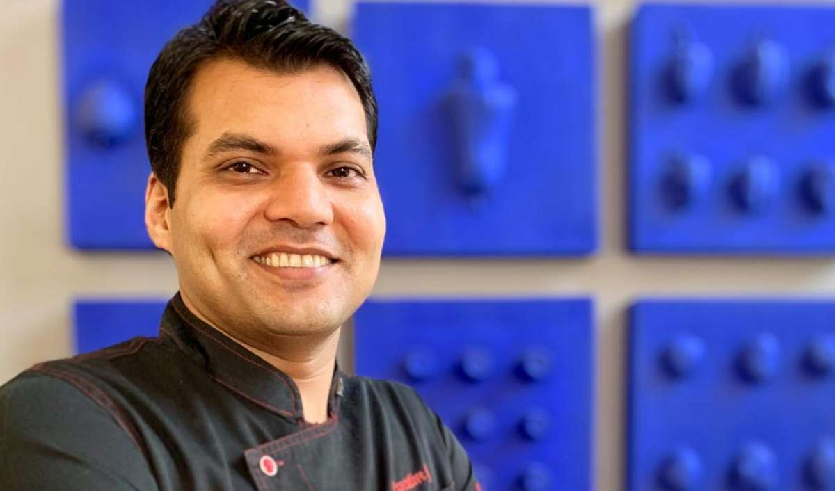 In an e-mail interview with Vikas Vichare, Executive Chef, W Goa spoke about the rise of consumption of healthy food and beverages in the country, how Asian cuisine has a lot of health benefits, and why street food inspires him the most.