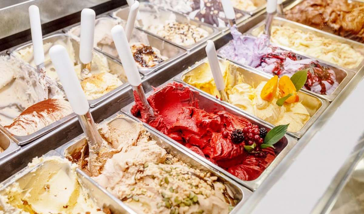 Mama Mia! A Gelato brand in India has recently received a Pre-Series A funding by Pareto Capital along with other investors for around 20%