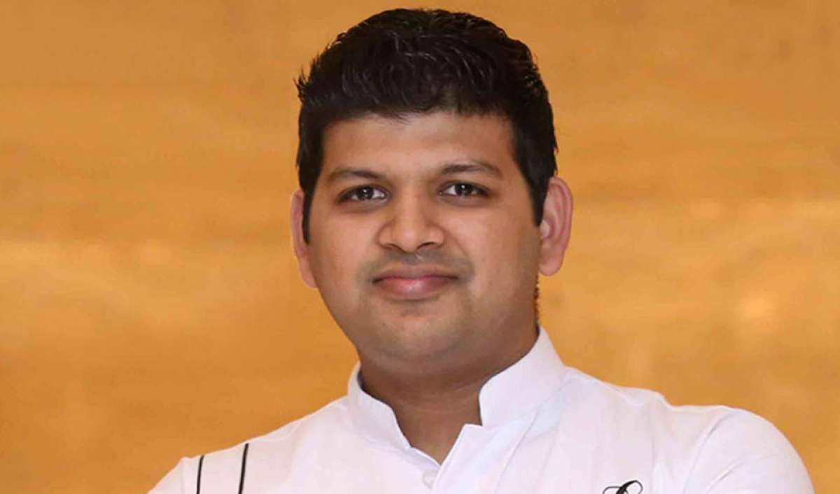 At a tete-a-tete with Abishek Gupta, the executive sous chef at Leela, who interned at the famous Noma restaurant in Copenhagen, he spoke about his travels and how has it influenced his methods and thought the process of cooking.