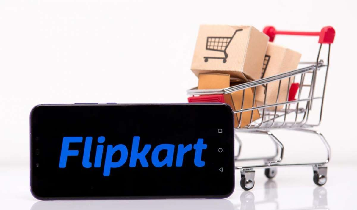 Flipkart is entering into the food retail segment with its new entity called Flipkart FarmerMart. This move will help the platform to directly compete with its rival Amazon in this segment.