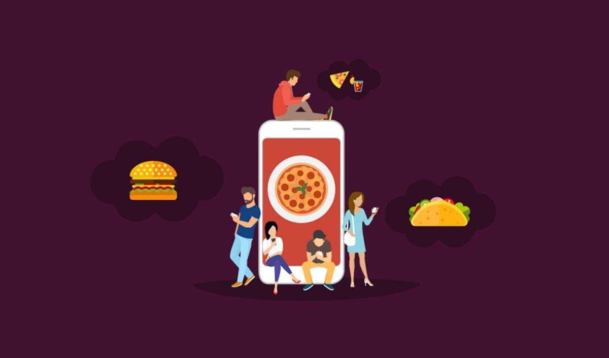 Food-tech