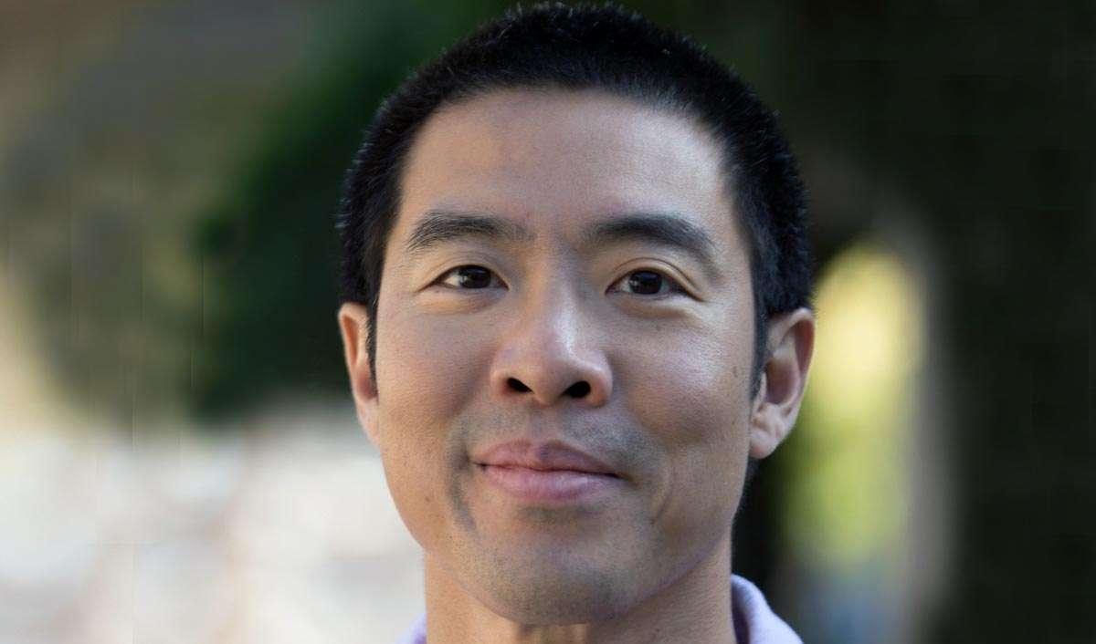 Kent Wu
