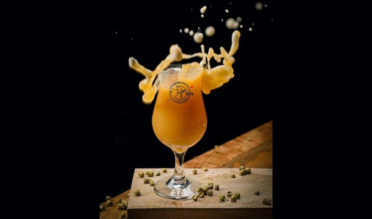 Drifters Breweries