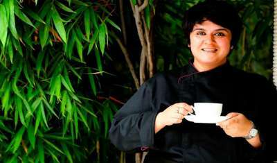 In an email interview with Restaurant India, Anamika Singh, Tea Sommelier, Founder Director Anandini Himalaya Tea, shared how people in India know only one or two types of tea while this country has so much to offer.