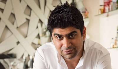 Restaurant India spoke to Gaurav Sabharwal, Founder of Wok Boyz, where he spoke about how this brand is popular in Dubai, his plans to enter India through franchising and how India is a 100+ store market for this brand.
