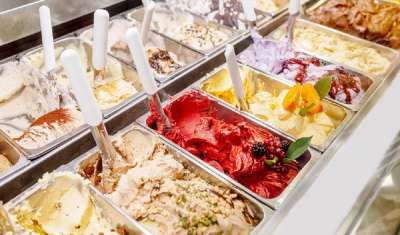 Restaurant India spoke to Anitan Sharma, Head Sales and Operation, Ice Cream Works where he talked about the different franchise models of the brand, the expansion plans and how the brand's strategy of launching small packaging will help them to compete directly with the established ice cream brands.