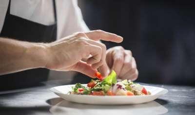 Gastronomy