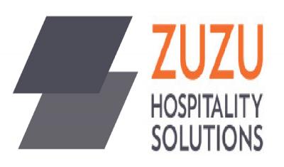Zuzu Hospitality