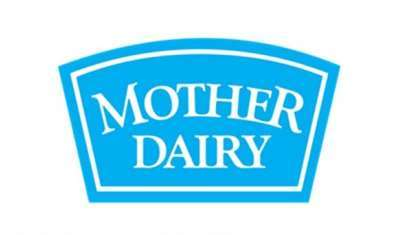 Mother diary further plans to expand 60 more outlets in Delhi NCR.