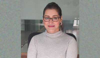 Preety Arora, Head - Business Strategy, Amatra Hotels & Resorts