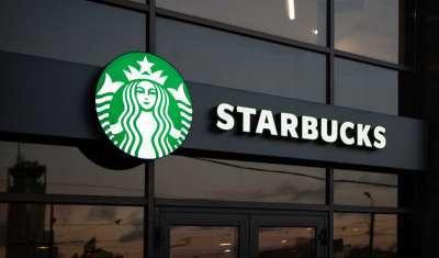 Tata Starbucks