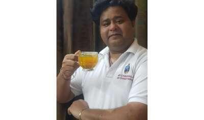 NRI Chaiwala