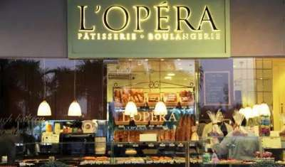 Lopera