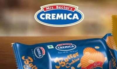 Cremica