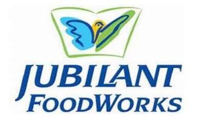Jubilant FoodWorks