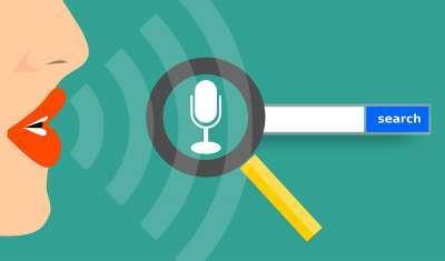 Voice Tech